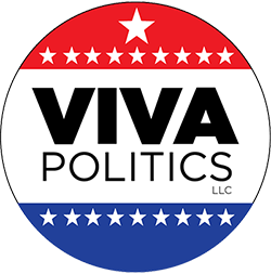 Viva Politics